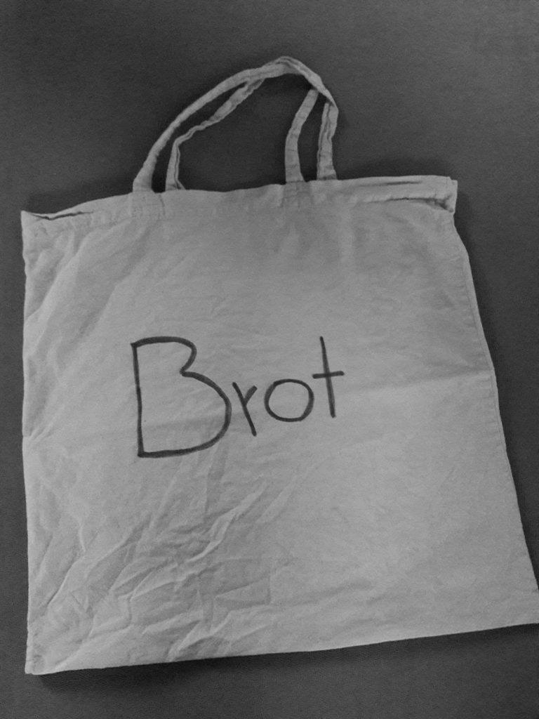 Brot_Tasche